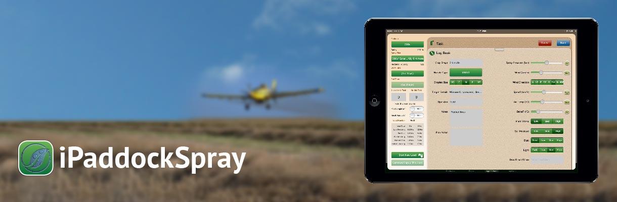 Download iPaddock Apps Now