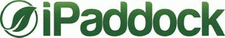 iPaddock - Farm Management Apps and Machinery